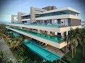 Gambar cover Top 10 Casas mais caras do Mundo, Surpreendente ‹ AmigoMilionario ›