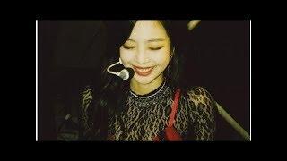 BLACKPINK ジェニー、可愛らしい笑顔の写真を公開…カリスマ性の裏に隠れたラブリーな魅力をアピール Big News TV