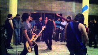 Memories Before You - Un Sueño sin final