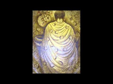 Lex Van Someren - Buddha