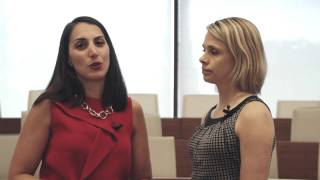 Ivey MBA Admissions Interview Tips thumbnail