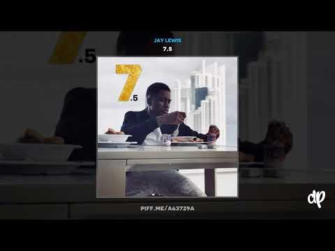 Jay Lewis - My Vision [7.5]