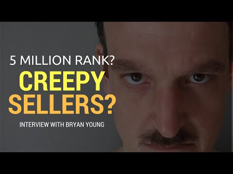 5-million-rank-books?-creepy-amazon-book-sellers-|-bryan-young