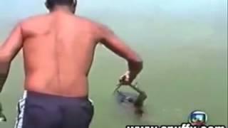Repeat youtube video ALLAH KA MOJZA