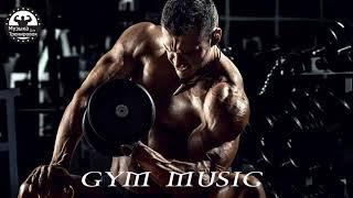 Лучшая Музыка для Тренировок Mix 2020 🔥 Тренажерный Зал Тренировки Мотивация Музыка p196