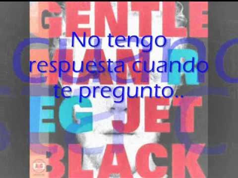 Rewind-Gentleman Reg Subtitulos en español.