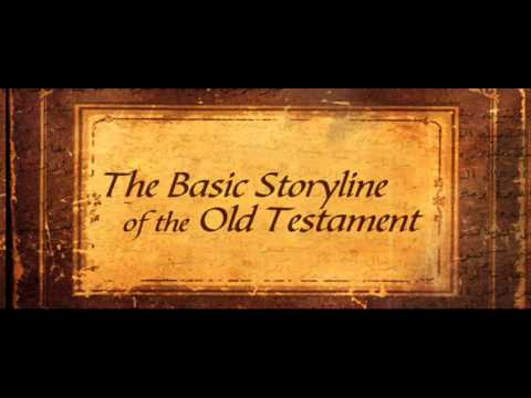 The Entire Old Testament