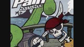 Pain-Full Speed Ahead