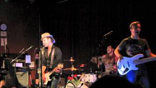 Honor Society-Where Are You Now-Excellent Audio- Orlando- 7-3-11