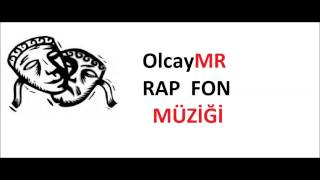 Rap Fon Müziği 2 Resimi