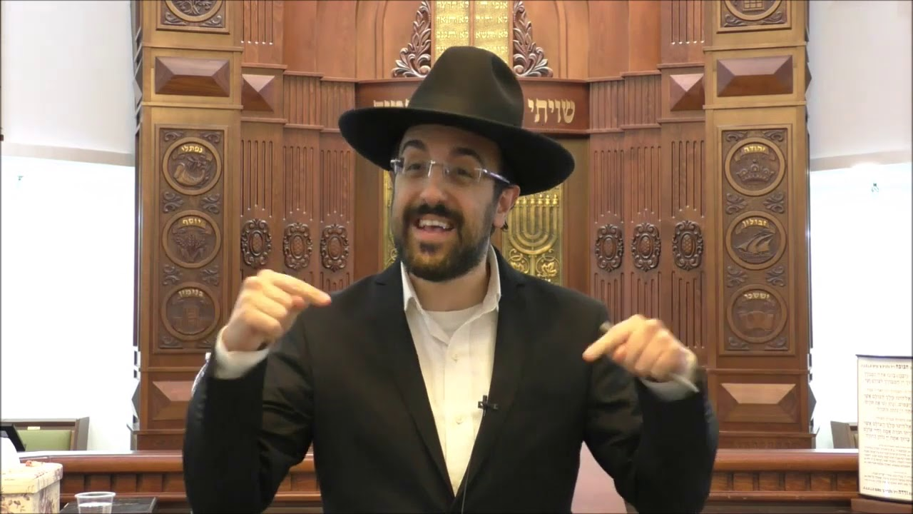 הרב מאיר אליהו   קעקועים תשעט   ביהכנס משכן יהודה