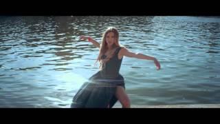 David Peel, Kilian Taras & Dasha Luks - Conquer The Night - Official Video