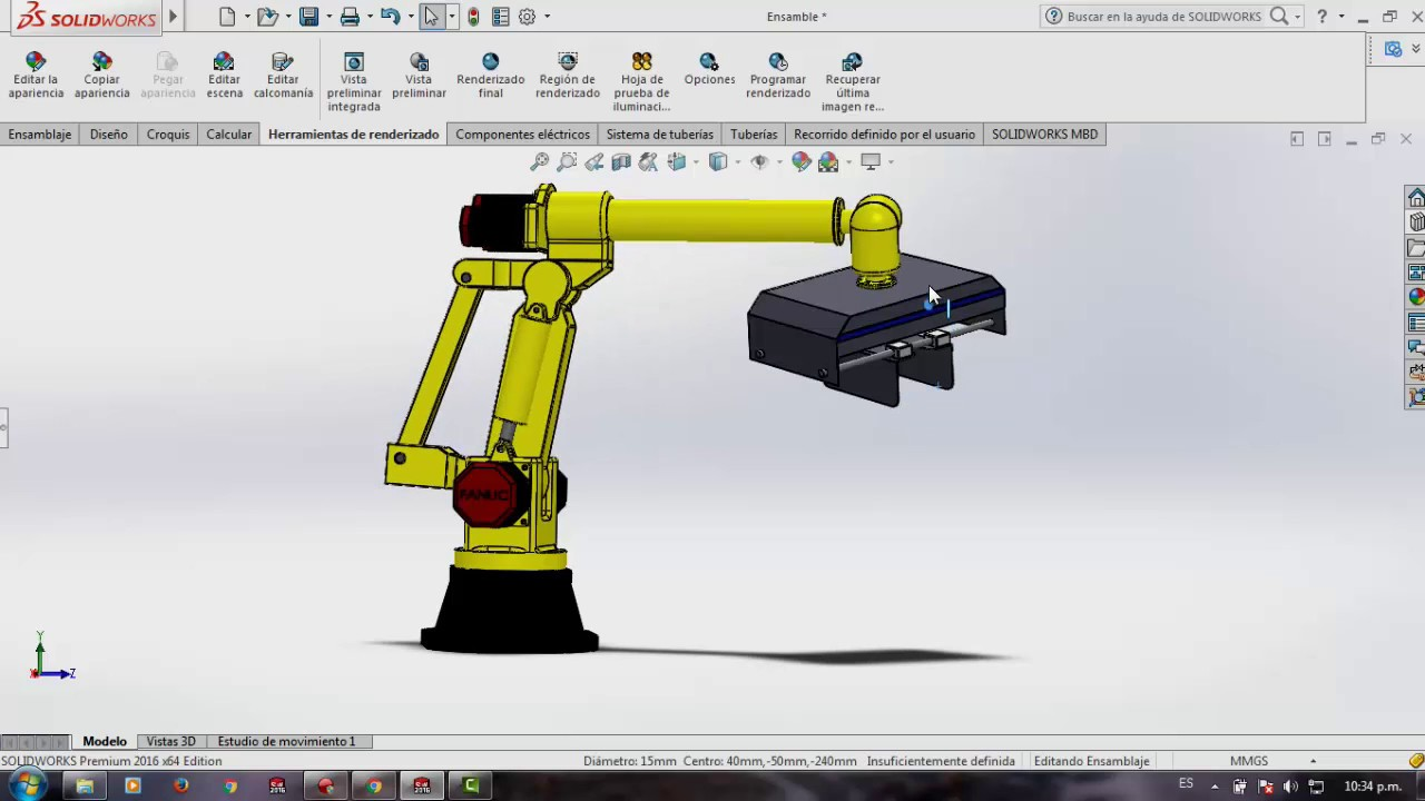Fanuc s420f download free youtube.
