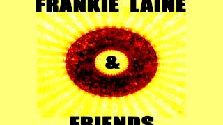 Frankie Laine - Where the Wind Blows