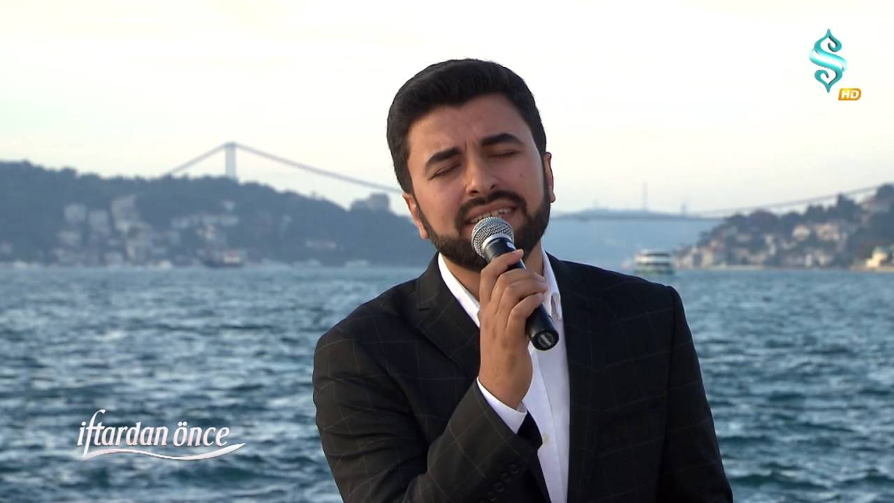 Murat Belet | Bir Daha Nasip Eyle