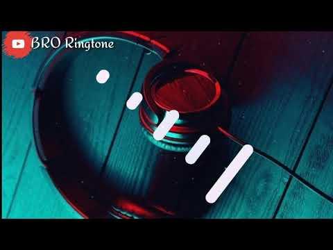 flute-ringtone||-instrument-ringtone-||-bansuri-ringtone||music-status||-ringtone-guru