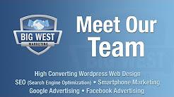 Full Service Digital Marketing Agency   Big West Marketing 406-493-1881