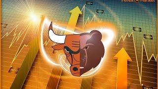 Аналитика форекс. Прогноз по фондовому рынку с  20.10.2014(, 2014-10-21T09:48:47.000Z)