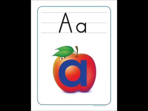 Image result for andy apple