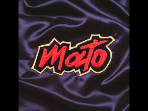 Mato - Da Funk Dub