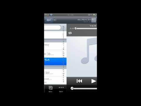 praktische-cydia-app-#1-mewseek-[german/full-hd]-kostenlos-musik-auf-euren-ipod-herunterladen