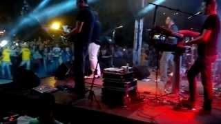 Aco Pejovic - Seti me se jednog dana.(UZIVO) Koncert Prijepolje. 2013.
