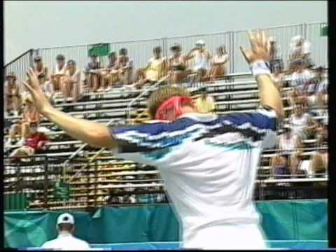 olympic tennis brits96