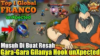 Mancing Mania Strike Terus | Umpannya Apa???- Top 1 Global Franco unXpected