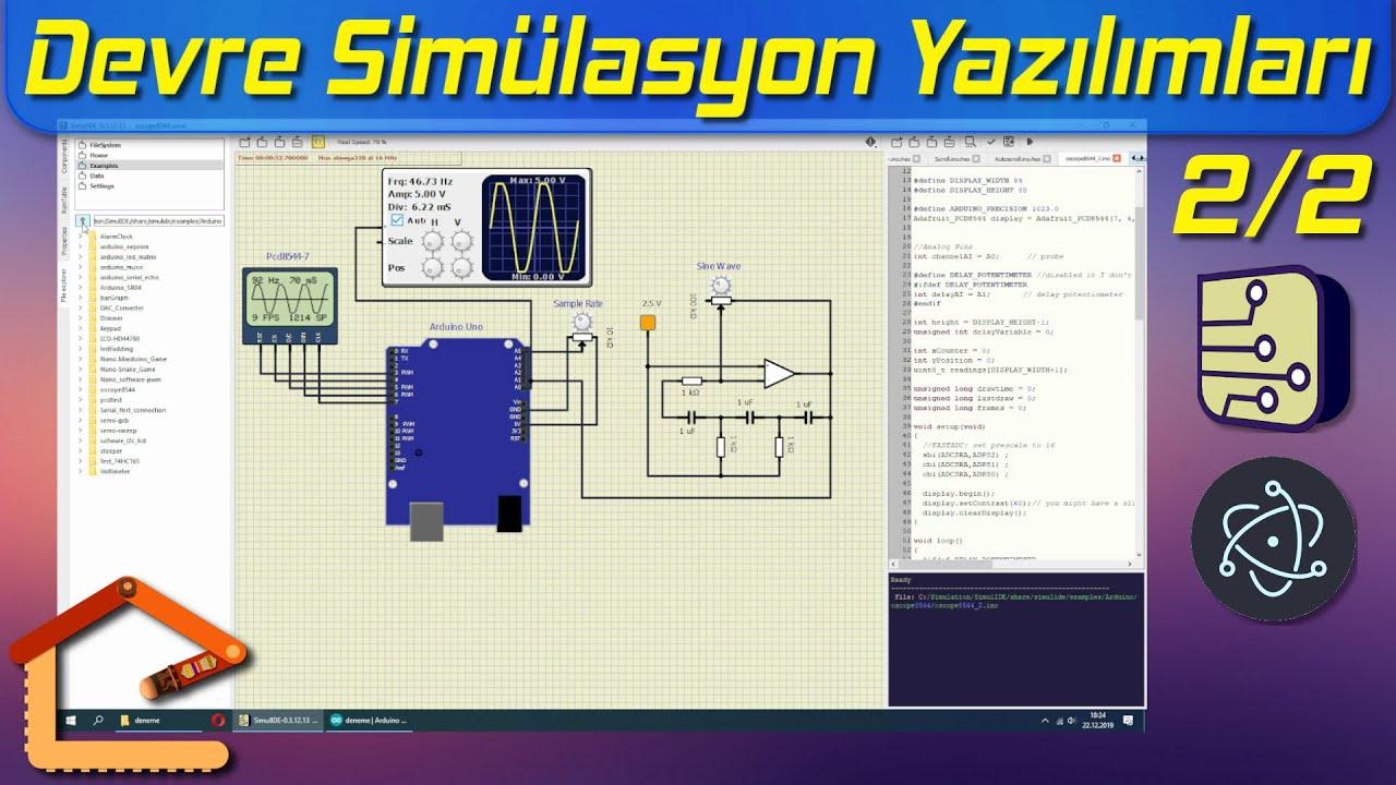 Elektronik Donanım Tasarım Mühendisi Ne İş Yapar? Pınar Kesik