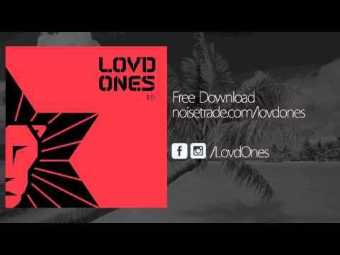 Lovd Ones