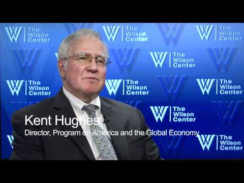 Kent Hughes - Do you agree with that analysis?