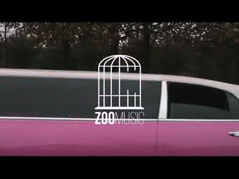 Youtube: [teaser] Dante Sito – La vie en rose