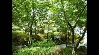 奥殿陣屋 (愛知県岡崎市)