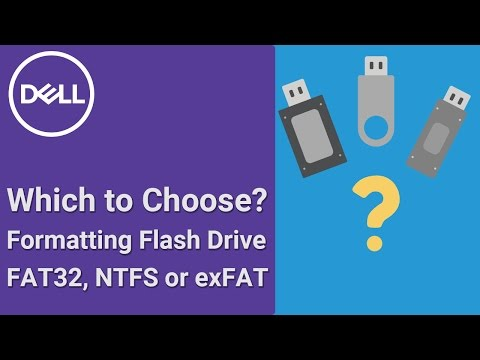 how-to-format-a-flash-drive-on-windows-10-(official-dell-tech-support)