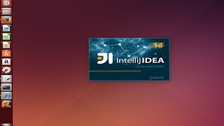 Installing Jetbrains Intellij IDEA on Ubuntu and Creating First Hello World