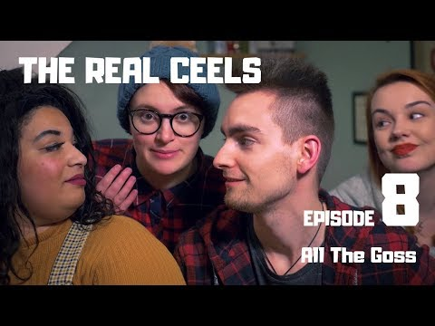 The Real Ceels - Episode 8