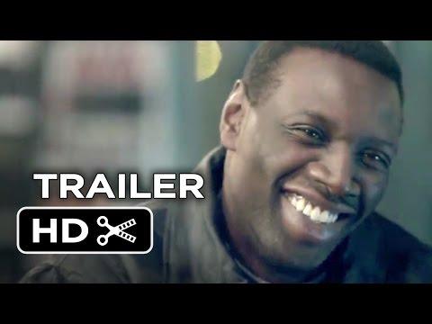 Trailer do filme Samba