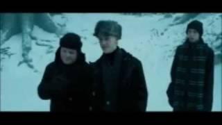 Draco Malfoy - Ca M
