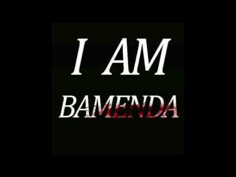 The Anglophone Problem: I Am Bamenda (Ambazonia x Southern Cameroon)