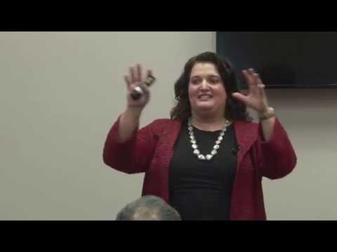 Workshop Q&A On Student Loan Forgiveness