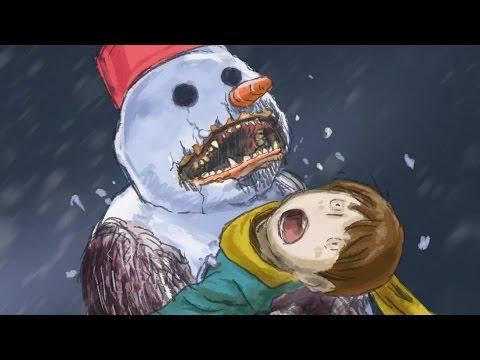 Sekai no Yami Zukan (World of Yamizukan) Episode 2 Review/Impressions | That ain't Frosty