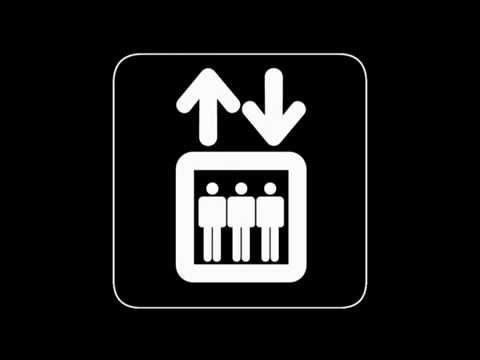 Elevator Music 1 hour