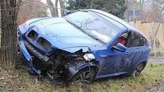 WORLD'S MOST STUPID DRIVERS! Ultimate Driving Fails Compilation 2017