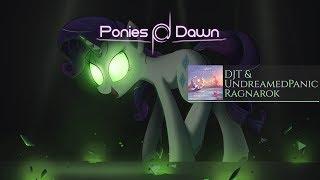 DJT & UndreamedPanic - Ragnarok [Bass House]