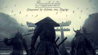 World Music - Bushido