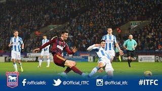 Video HIGHLIGHTS | Huddersfield 2-0 Town download MP3, 3GP, MP4, WEBM, AVI, FLV Oktober 2018