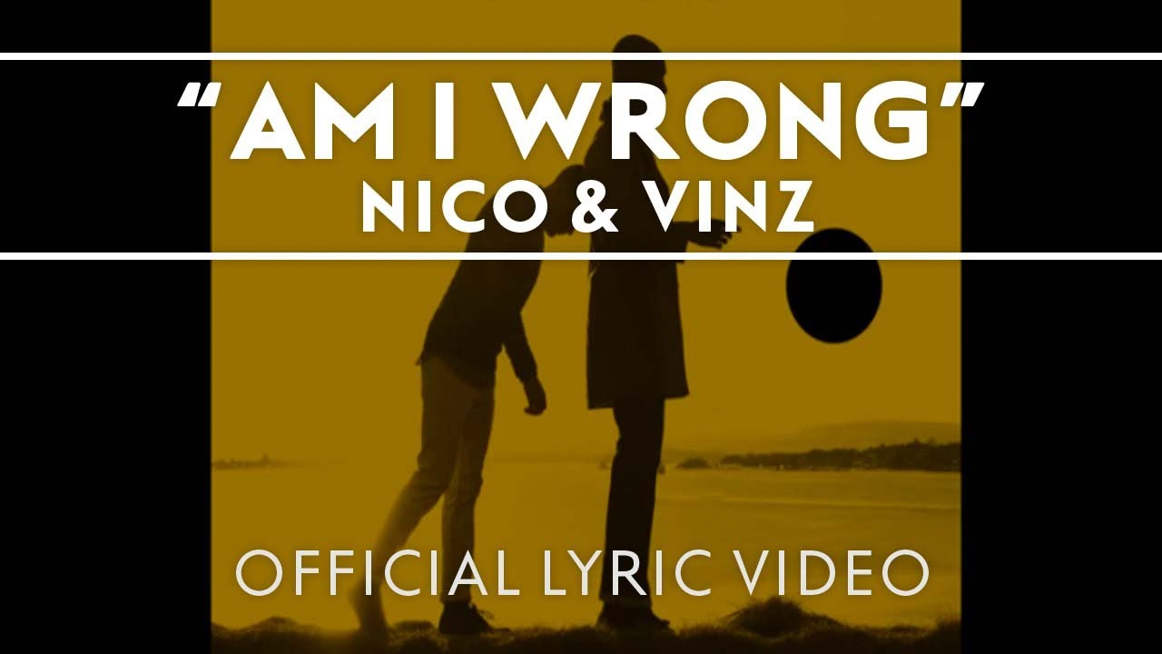 envy-am-i-wrong-lyrics-envymusicchannel