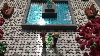 LEGO City Update #9