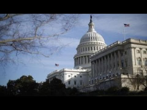 Democratic Party abandoned American workers many years ago: Marc Lotter