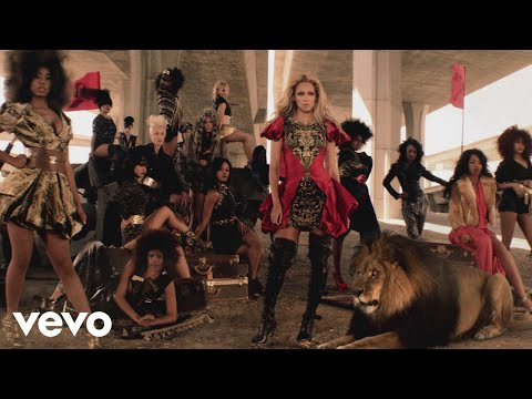 Beyoncé - Run the World (Girls) (Video - Main Version) Mp3